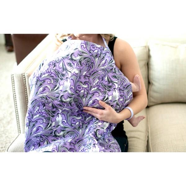 cape-d-allaitement-udder-cover