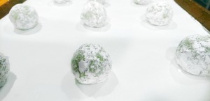 dough-balls